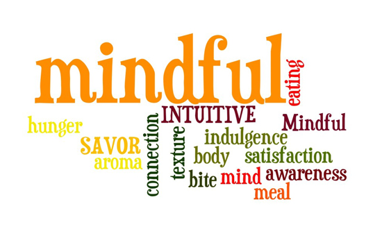 Featured-MindfulEating