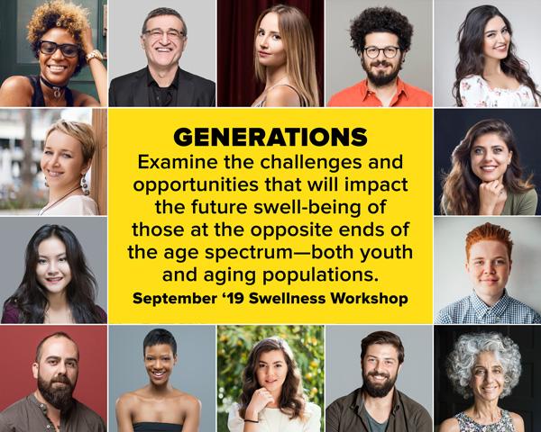 """Generations"
